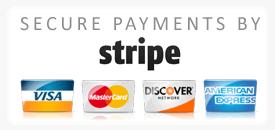 paymentsbystripe